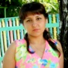 Zoya, 37, г.Нижний Ломов