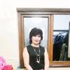 кундызай, 47, г.Кзыл-Орда