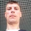 Василий, 37, г.Пермь