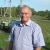 Александр, 64, г.Воронеж