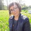 ЮлИя, 35, г.Бийск