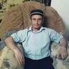 Gamid Kazanbiev, 39, г.Анадырь (Чукотский АО)