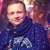 Владислав, 30, г.Краматорск