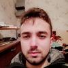 Eugeniu Petrascu, 25, г.Кишинёв