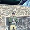 Анатолий, 34, г.Кривой Рог