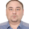 Михаил, 44, г.Воронеж