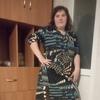 Валентина, 26, Коломия