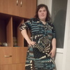 Валентина, 26, г.Коломыя