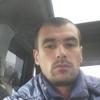 Серёга, 34, г.Киров (Кировская обл.)