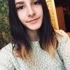 Вероника, 18, г.Екатеринбург
