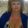 Марина, 54, г.Ставрополь