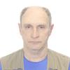 Виктор, 51, г.Волгоград