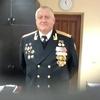 Игорь, 65, г.Калининград (Кенигсберг)