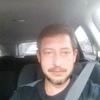 dmitriy, 44, г.Белвью