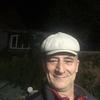 Андрей, 51, г.Ханты-Мансийск