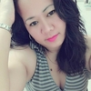 Soleen Aiza, 28, г.Сингапур