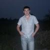 ДЕНЧИК, 37, г.Короча