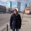 Сергій, 31, Старокостянтинів