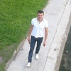 Андрей, 30, г.Славута