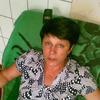 Галина, 65, г.Мошково