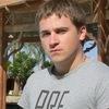 Дима, 24, г.Мурманск