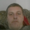 Yrecc, 29, г.Белая Церковь