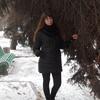 Елена Полинчук, 18, г.Винница