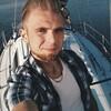 Никита, 26, г.Несвиж