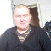Виктор, 46 лет, Весы, Сорочинск
