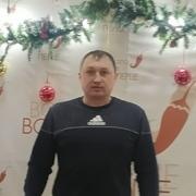 Алексей 30 Тайшет