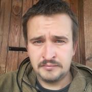 Евгений 35 Богатое