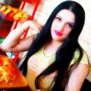 Dinna 28 Ереван
