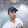 amrik, 27, г.Душанбе