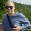 Serg, 44, Вінниця