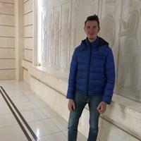 Олегжик, 31 год, Лев, Кобрин