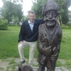 Станислав, 37, г.Ростов-на-Дону