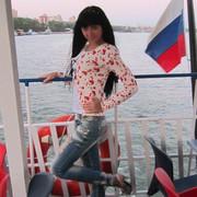Карина 32 Домодедово