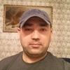 Бек, 35, г.Нижний Новгород