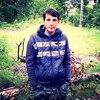 Evqenij, 23, г.Думиничи