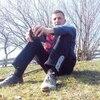 вася, 27, г.Есеник