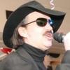 Адриан Андрейченко, 52, г.Москва