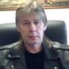 Виталий, 55, г.Никополь