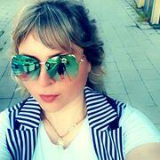 Анна 37 Красноярск