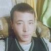 Миша, 28, г.Ростов-на-Дону