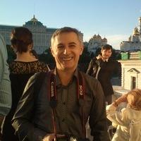 Юрий, 57 лет, Дева, Москва