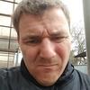 Влад, 33, г.Белгород-Днестровский