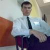 Сергей, 43, г.Сычевка