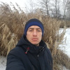 Sergil, 25, г.Кропивницкий