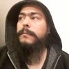 Gabriel, 37, Buenos Aires