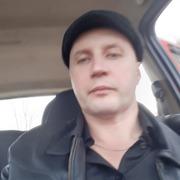 Сергей 44 Кострома